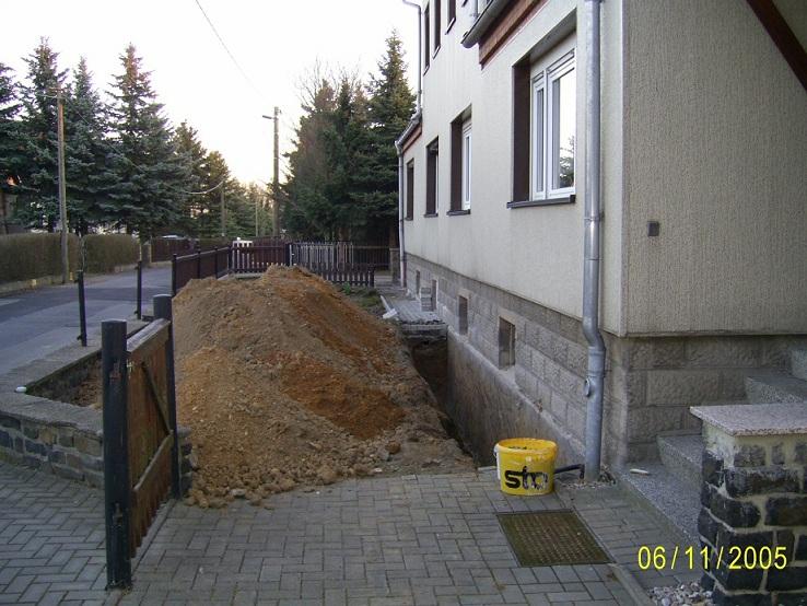 vorgarten-1.jpg