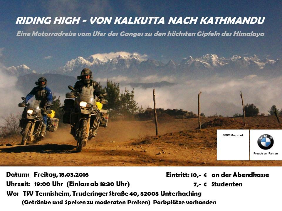 vortrag-riding-high_plakat_tsv-heim.jpg