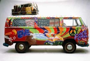 vw-bus-t2.jpg