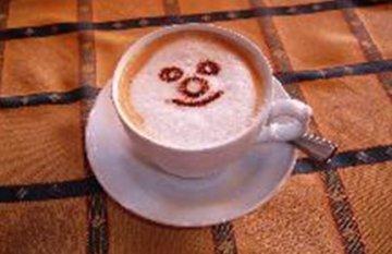 wakri05_kaffee.jpg