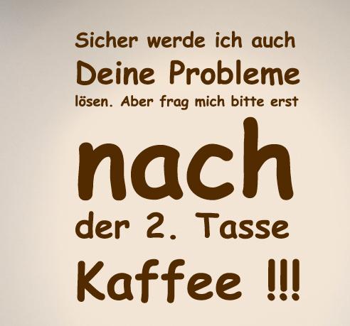 wandtattoo-spruch-nach-dem-kaffee.jpg