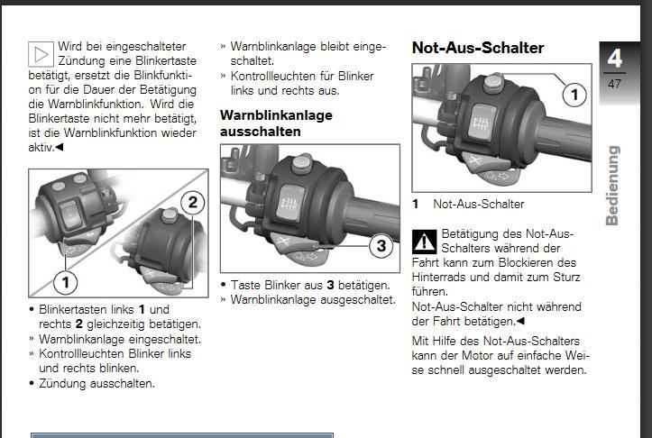 Schön Wie Man Einen Unterbrecherschalter Ersetzt Fotos - Elektrische ...