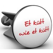 Name:  waschbeckenplopp-koeln-et-kuett-wie.jpg Hits: 909 Größe:  7,9 KB