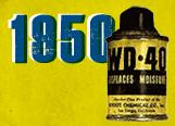wd40-1950.jpg