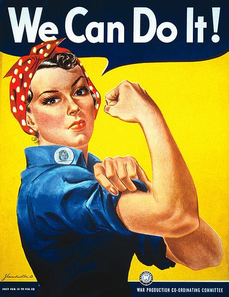 we_can_do_it-j.howard-miller-1943-wikipedia.org_.jpg