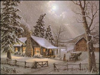 weihnachsgiff-winterlandschaft.jpg