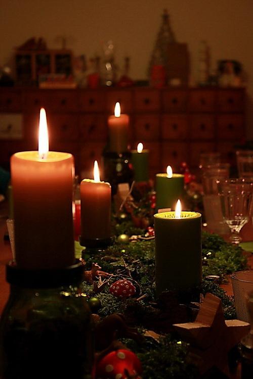 weihnachten2010-klein.jpg