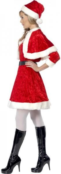 weihnachts-damen-nikolauskostuem-26f4SzN1ZbmQ8v_600x600.jpg