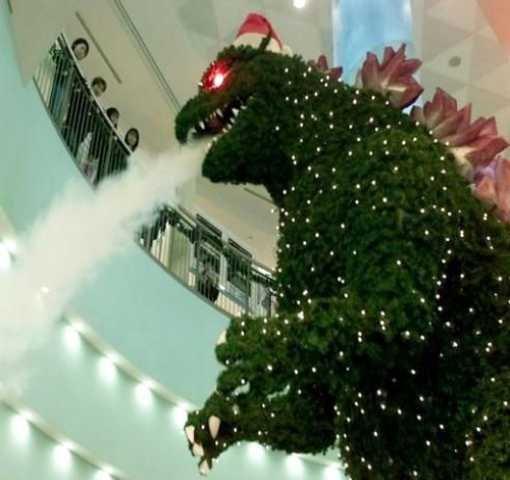 weihnachtsbaum2.jpg