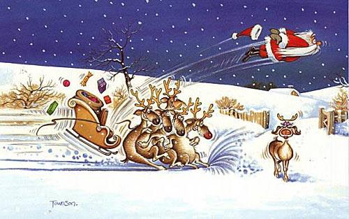 Klicke auf die Grafik für eine größere Ansicht  Name:weihnachtsmann-renntiere.jpg Hits:327 Größe:52,6 KB ID:82823