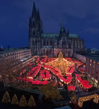 weihnachtsmarkt-am-koelner-dom-br-blick-auf-den-koelner-dom-und-den-weihnachtsmarkt-e0.jpg
