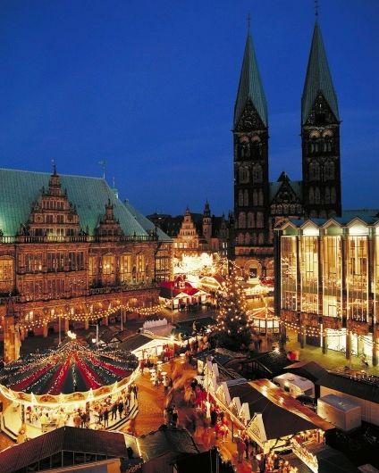weihnachtsmarkt-bremen.jpg