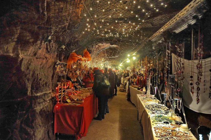 weihnachtsmarkt_im_bergwerk-2.jpg