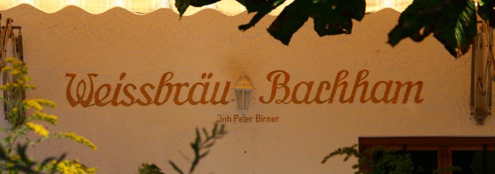 Klicke auf die Grafik f�r eine gr��ere Ansicht  Name:Weissbräubachham.jpg Hits:38 Gr��e:310,7 KB ID:189739
