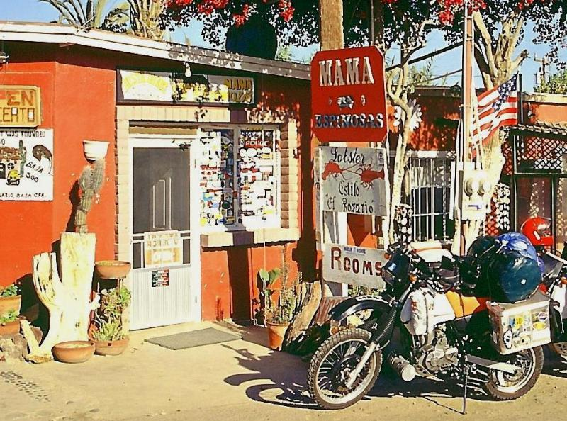 weltreise-mexiko-2002.jpg