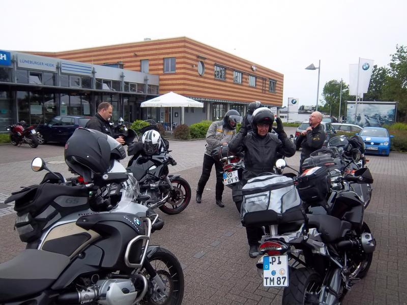 weserbergland-06.2012-002.jpg
