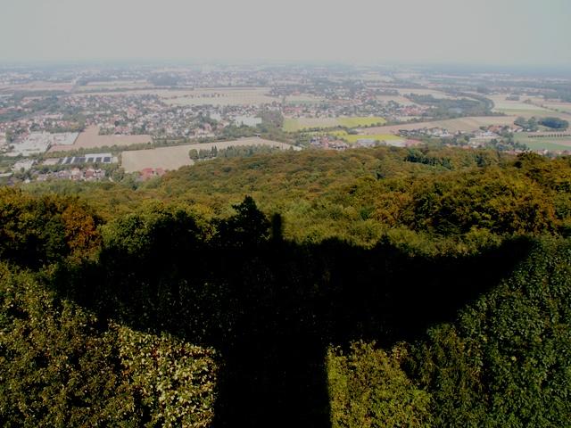 weserberglandtour01.jpg