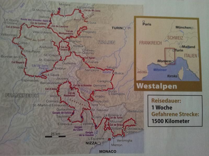 westalpen-tour-1.jpg