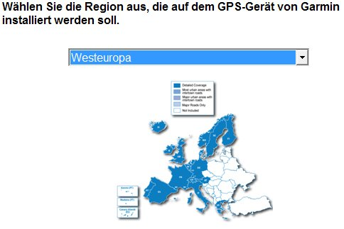 westeuropa.jpg
