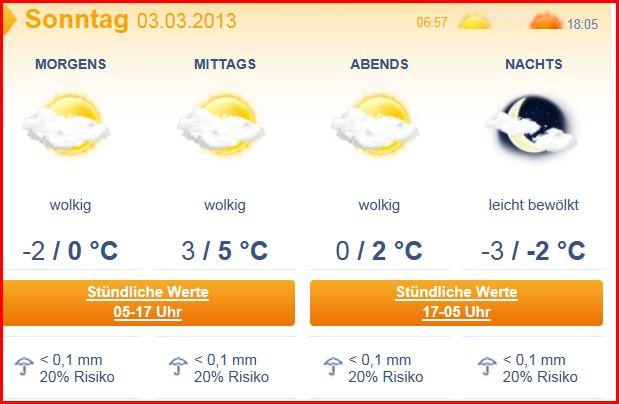 wetter-03-03-13.jpg