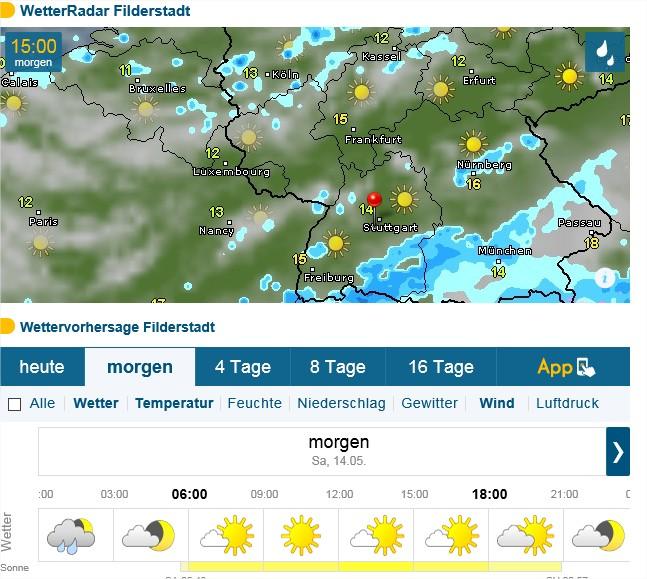 wetter-am-14.5..jpg