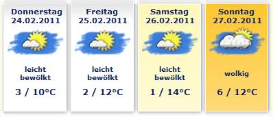 wetter-hambach.jpg