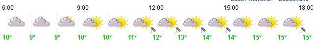 wetter-stuttgart-sonntag-02.06.13.jpg