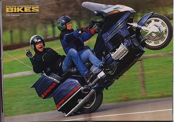 wheelie2-1-.jpg