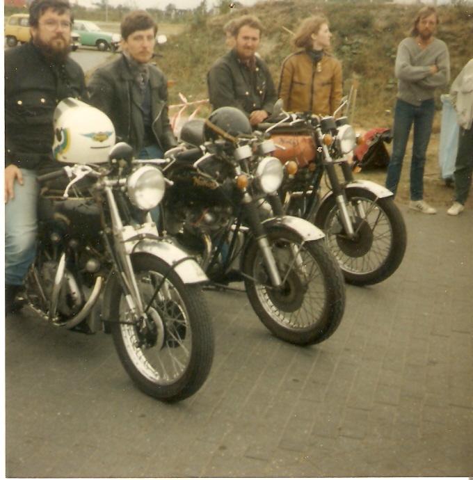 whv-1983.jpg.jpg