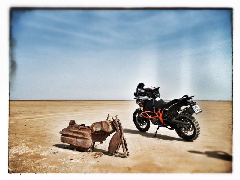 windows-live-writer-trans-tunesi-rustdag-en-aankomst-nederla_12b59-photo_28-04-13_09_20_11_2.jpg