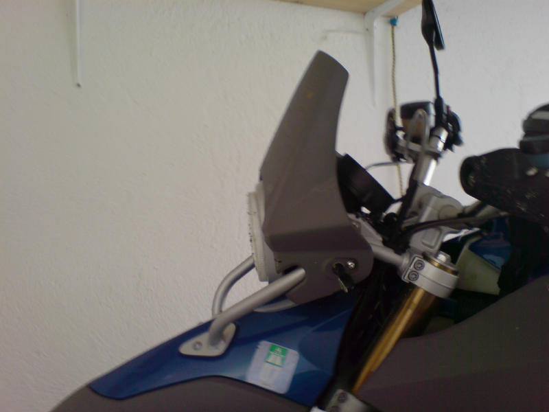 windschild-2.jpg