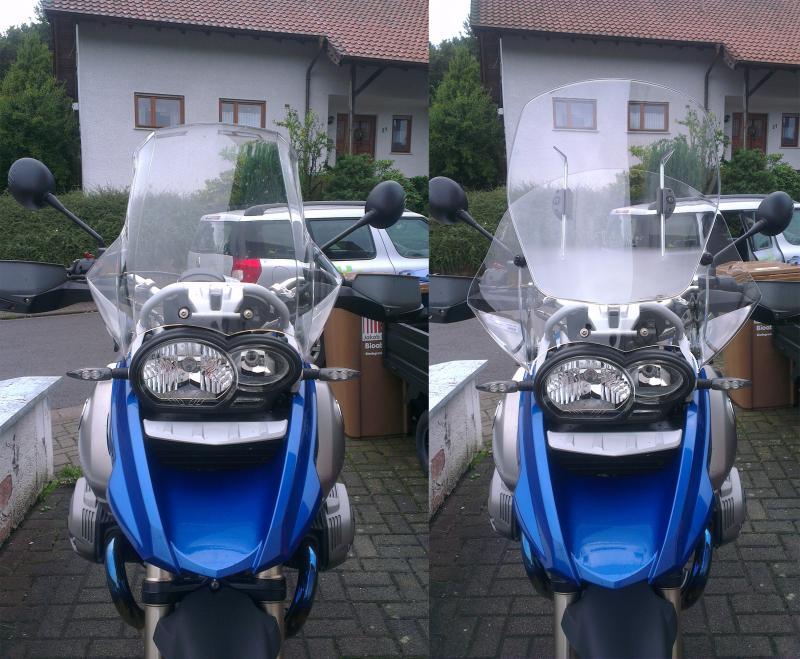 windshield-vergleich.jpg
