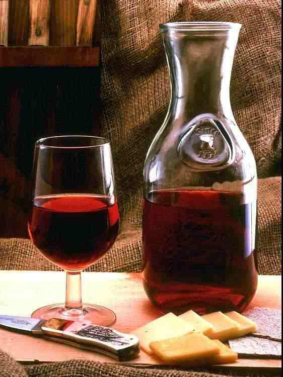 wino_1.jpg
