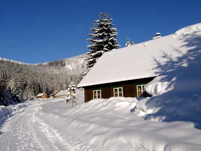 winter-2009.jpg