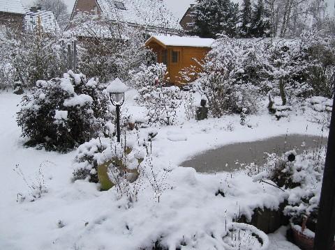winter2010-009-mittlere-webansicht.jpg