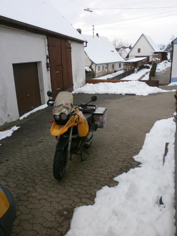 winter2013.2.jpg