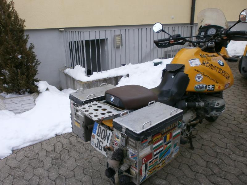 winter2013.3.jpg