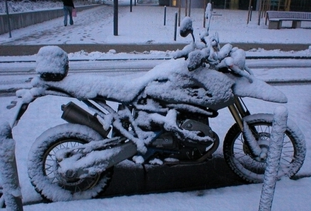 winter_143.jpg