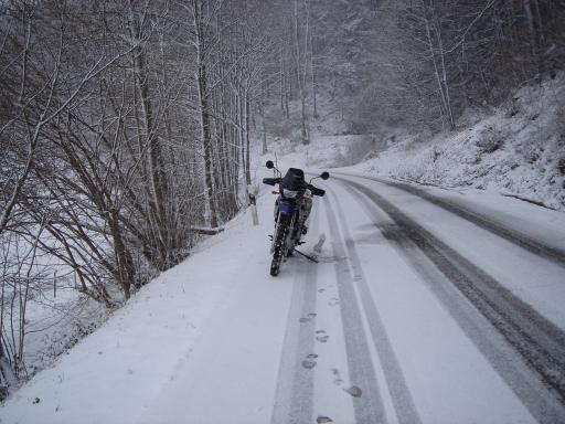 winter_1_101.jpg