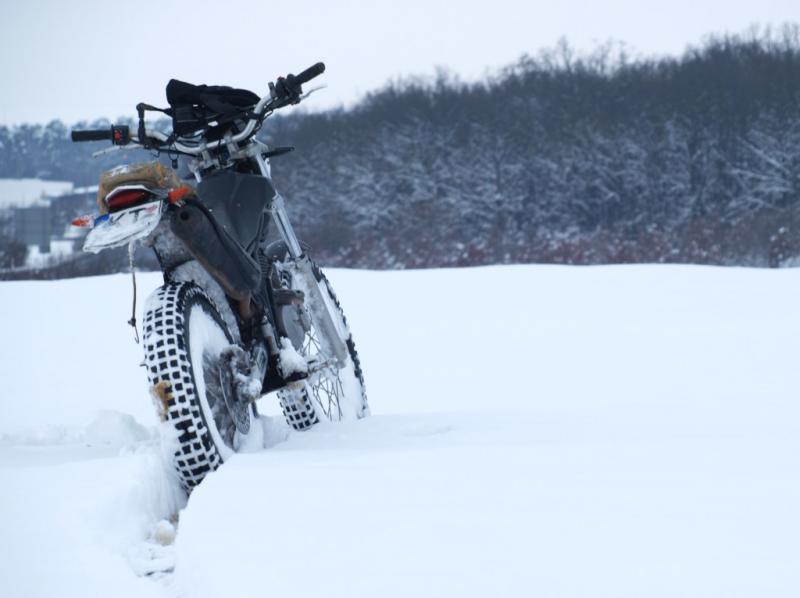 winteralpen_1.jpg