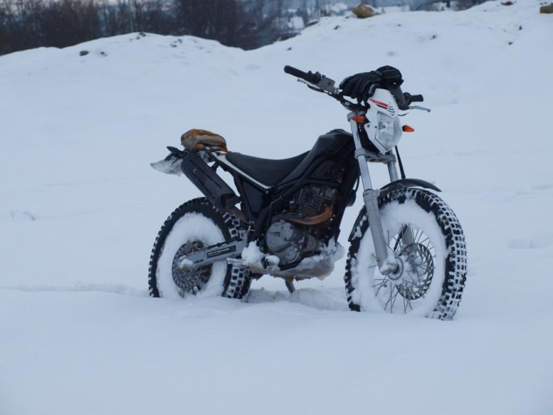 winteralpen_2.jpg