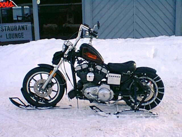 winterbike.jpg