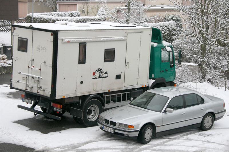 winterbild-wendeplatte.jpg