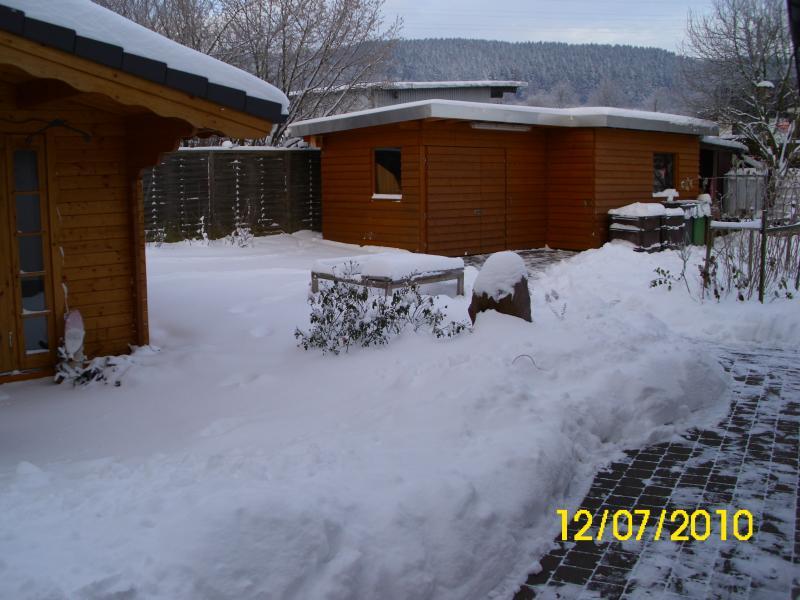 winterbilder-001.jpg