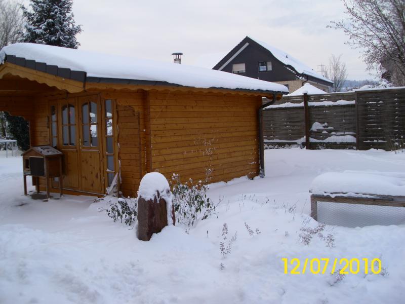 winterbilder-002.jpg