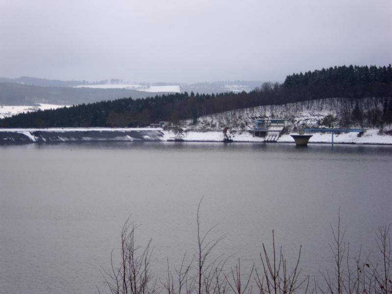 winterbilder-005.jpg