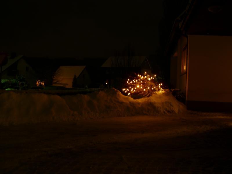 winterbilder-011.jpg