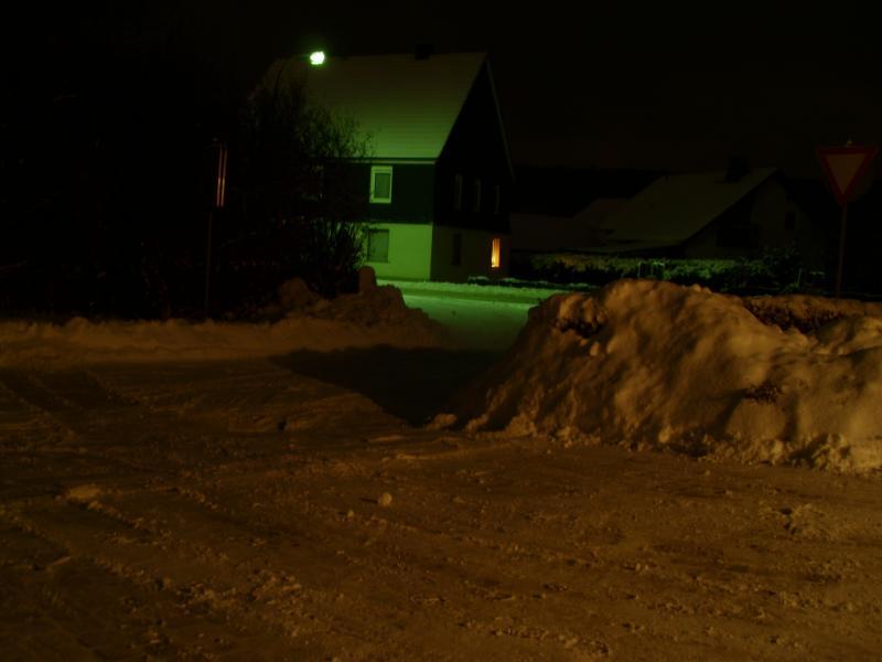 winterbilder-013.jpg