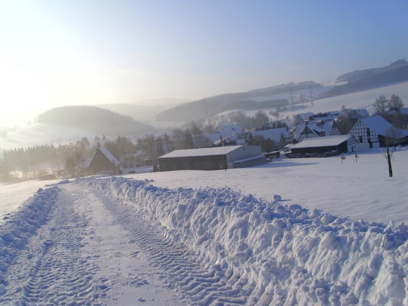 winterbilder-053.jpg