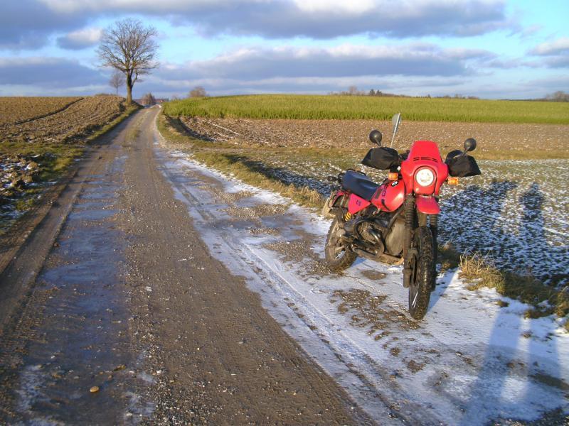 winterfahrt-15.1.2012-003.jpg